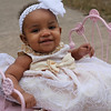 Baby Jillian 7174