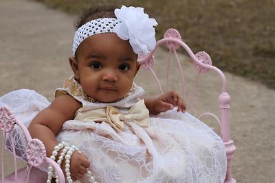 Baby Jillian 7171