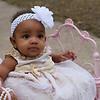 Baby Jillian 7172