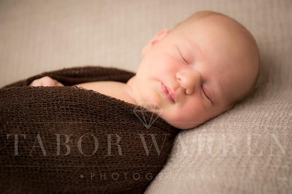 Baby Joseph -8