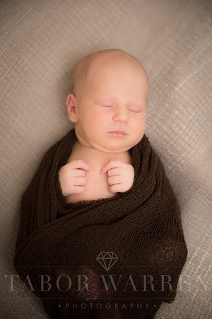 Baby Joseph -10