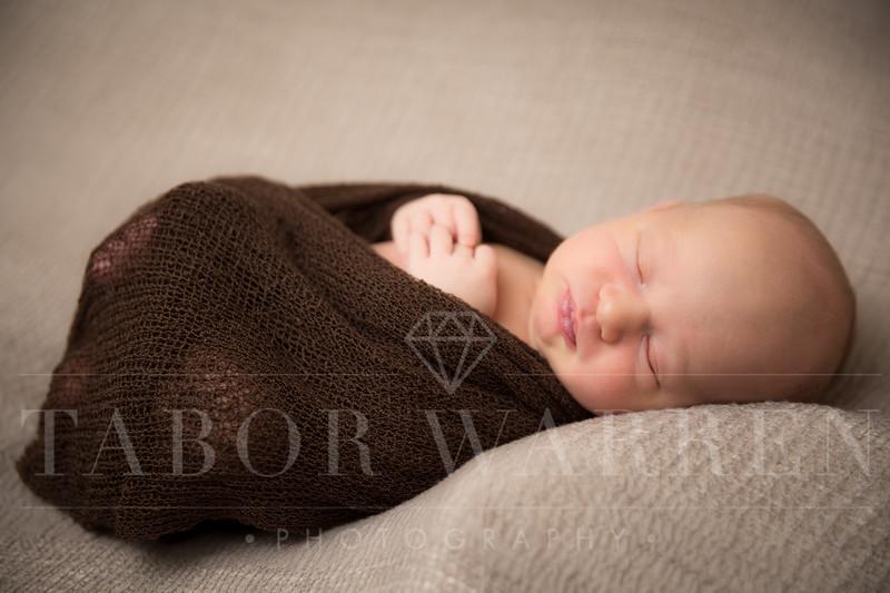 Baby Joseph -13