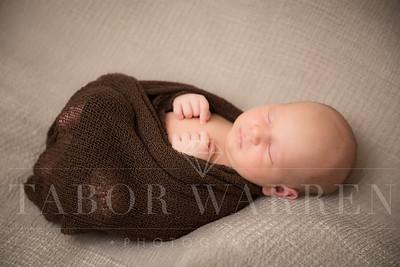 Baby Joseph -11