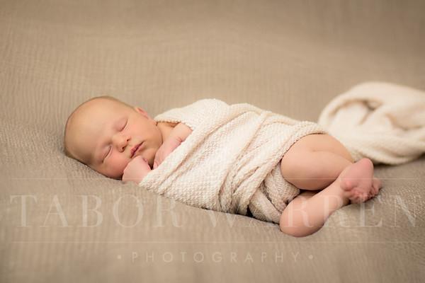 Baby Joseph -16