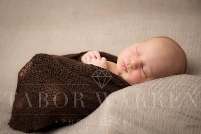 Baby Joseph -14