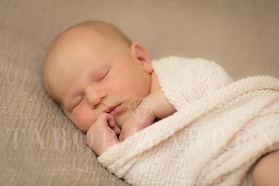 Baby Joseph -3