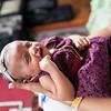 Baby Karen Pics-3037