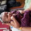Baby Karen Pics-3038