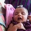 Baby Karen Pics-3031