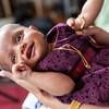 Baby Karen Pics-3043