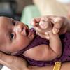 Baby Karen Pics-3044