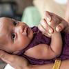 Baby Karen Pics-3045