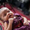 Baby Karen Pics-3039