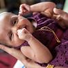 Baby Karen Pics-3042