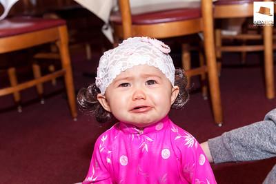 Baby Kimmie Bday 8G1-7143