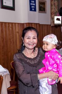 Baby Kimmie Bday 8G1-7119