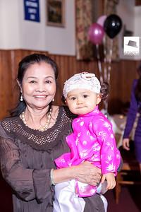 Baby Kimmie Bday 8G1-7118