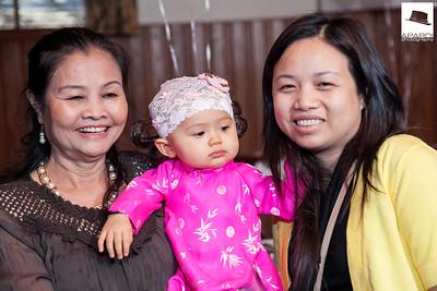 Baby Kimmie Bday 8G1-7117
