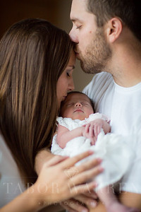 Baby Kylee-24