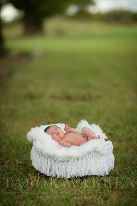 Baby Kylee-3