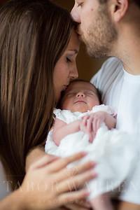 Baby Kylee-23