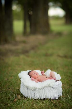 Baby Kylee-6