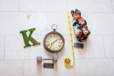 Baby Kylee-39