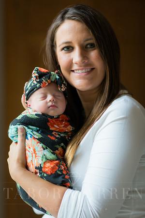 Baby Kylee-46