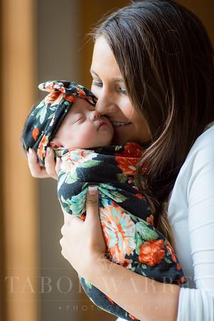 Baby Kylee-43