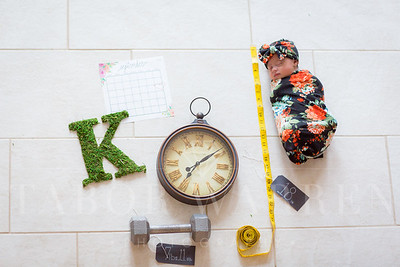 Baby Kylee-40
