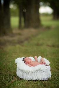 Baby Kylee-5