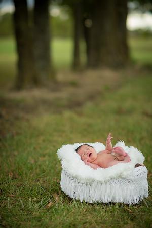 Baby Kylee-4