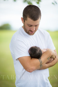 Baby Kylee-1