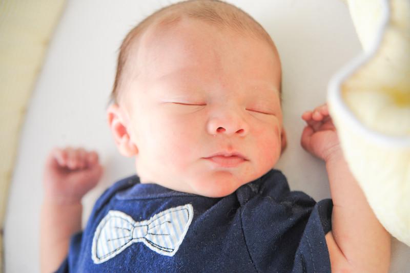 Baby Michael (14 of 170)