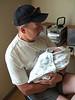 Meet Grandpa John.