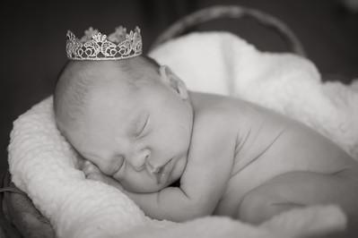 16_KLK_Baby_PenelopeTT