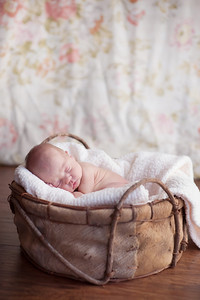 09_KLK_Baby_PenelopeT