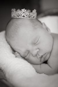 17_KLK_Baby_PenelopeTT