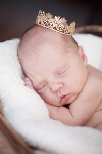 21_KLK_Baby_PenelopeT