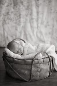 09_KLK_Baby_PenelopeTT
