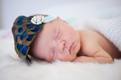 22_KLK_Baby_PenelopeT