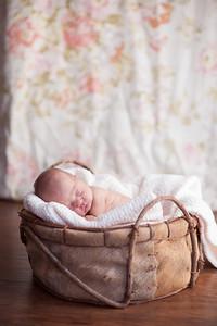 08_KLK_Baby_PenelopeT