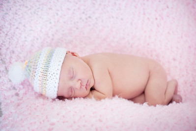 04_KLK_Baby_PenelopeT
