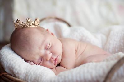 15_KLK_Baby_PenelopeT