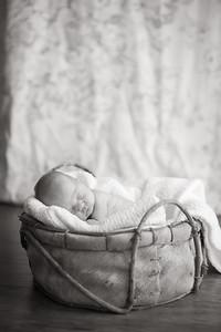 08_KLK_Baby_PenelopeTT
