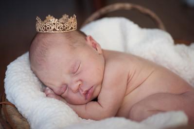 16_KLK_Baby_PenelopeT
