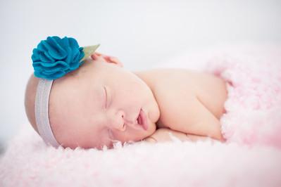 02_KLK_Baby_PenelopeT