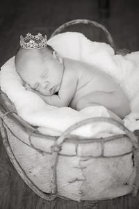 19_KLK_Baby_PenelopeTT