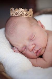 17_KLK_Baby_PenelopeT
