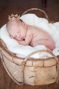 19_KLK_Baby_PenelopeT